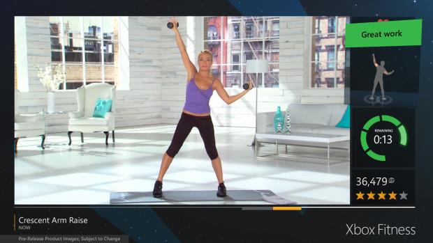 Xbox-Fitness-Screen-1