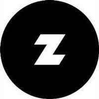 Zooppa Twitter