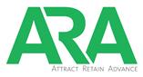 ara-logo1