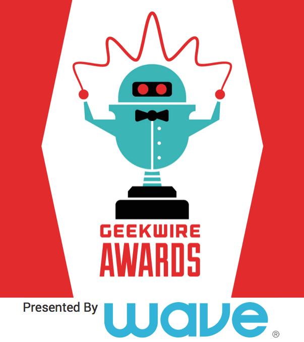 awards sponsor post