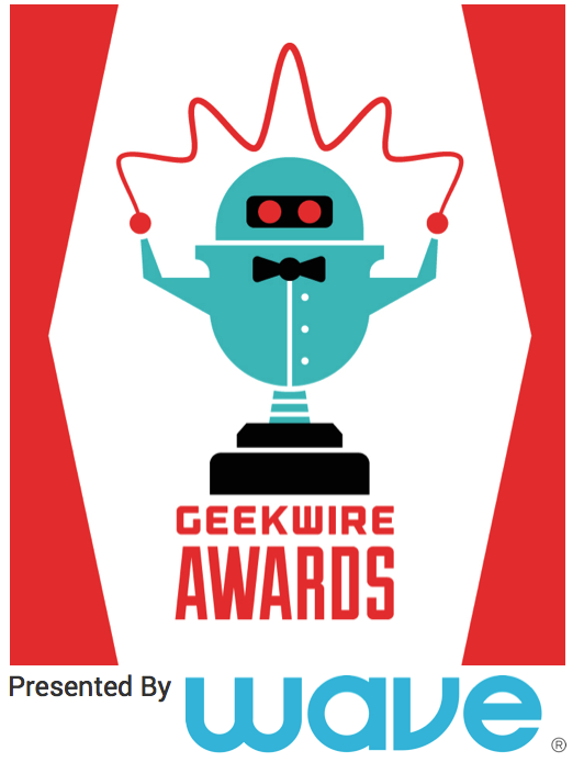 awards-wave