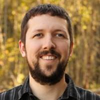 BigLeaf Networks founder Joel Mulkey.