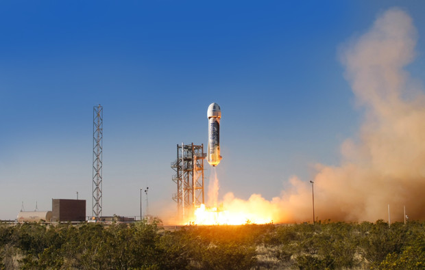 blueorigin_launch