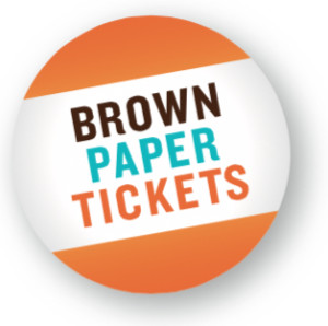 brownpapertickets1