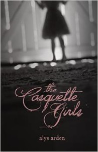 Photo via Amazon/The Casquette Girls