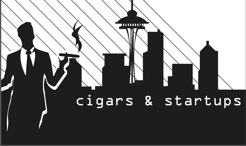 cigars-startups_bg