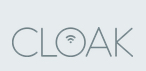 cloak-app