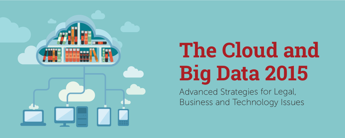 cloud-and-big-data-conference-2015