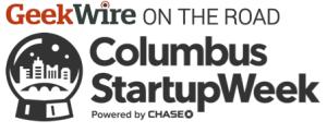 columbus-startupweek