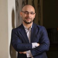 Qalendra CEO Cristian Munteanu