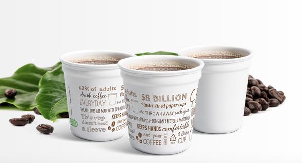 cups-microgreen