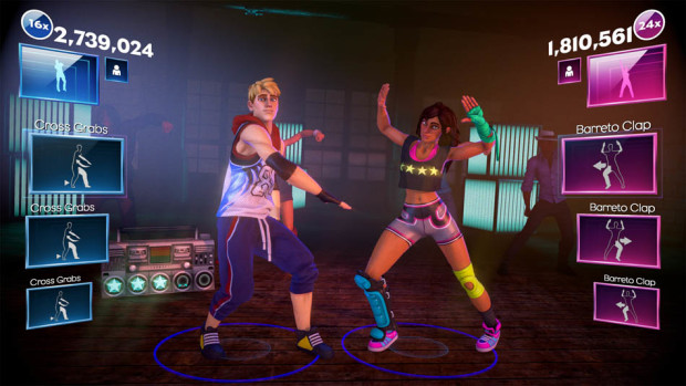 dance-central-spotlight1