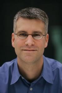 David Beitel