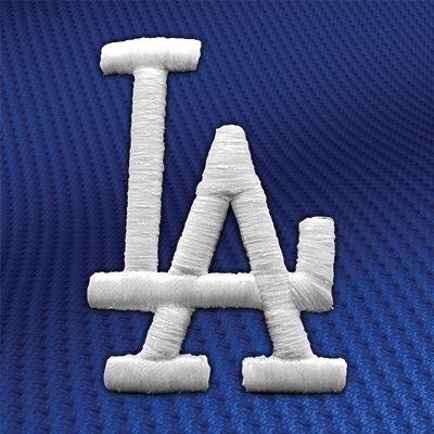 Meet The 5 New Startups Participating In The La Dodgers Sports