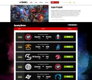 games_listing