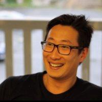 Coding Dojo CEO Richard Wang.