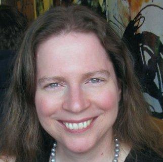 Jill Woelfer