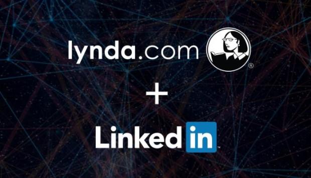 linkedin-lynda