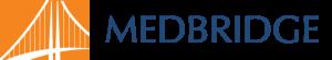 medbridge-pps-medbridge-logo-small