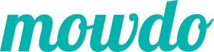 mowdo_logo_no_slogan