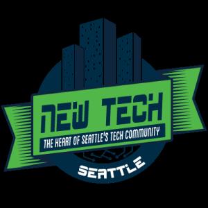 newtechseattle11