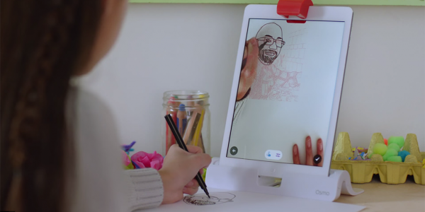 excellent idea not Die deutsche single hitparade 1980 think, that