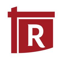 redfin-logo-twitter