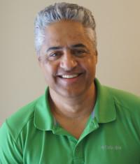 Mpirica CEO Shakil Haroon