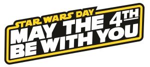 star_wars_may_the_4th