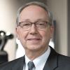 MediaPro CEO Steve Conrad.