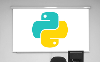 thumb_Introduction-To-Python