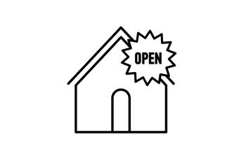 thumb_thumb_Open_House_2
