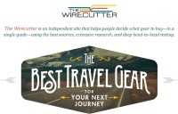 wirecutter on amazon
