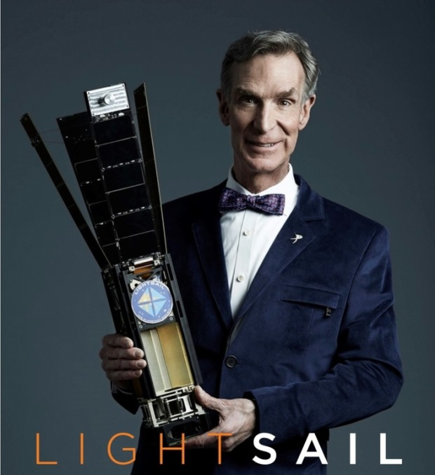 bill nye the science guy remix