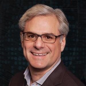 Robert Wahbe
