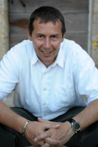 Werner Koepf