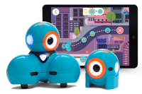 Dash-Dot-iPad-Lockup