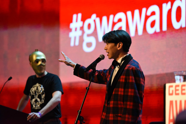 GeekWire Awards 2015 (16)
