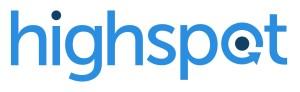 Highspot Logo #1