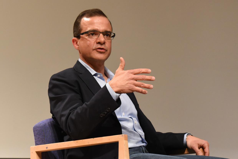 Amazon Now Has Three Ceos Tech Powerhouse Promotes Andy