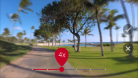 Microsoft Hyperlapse for Android
