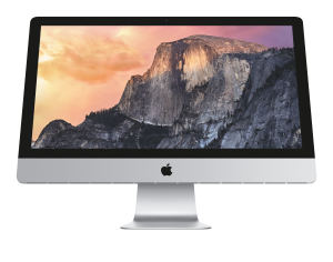 Mac27-Tilt-Yosemite-Homescreen-PRINT