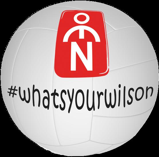 New Wilson circle2
