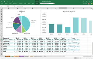 Office-2016-Public-Preview-now-available-2