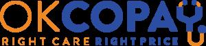 OkCopay_logo-2
