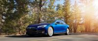 Photo via Tesla