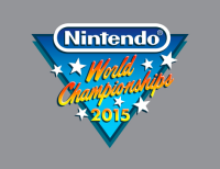 Photo via BusinessWire/Nintendo