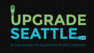 upgradeseattle121
