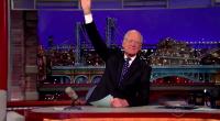 Photo via YouTube/Late Show with David Letterman