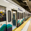 Photo via Sound Transit